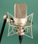 spanish voice actor
